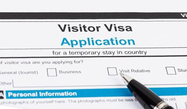 90 Days Visit Visa For Dubai Cancelled For Pakistani Citizens From