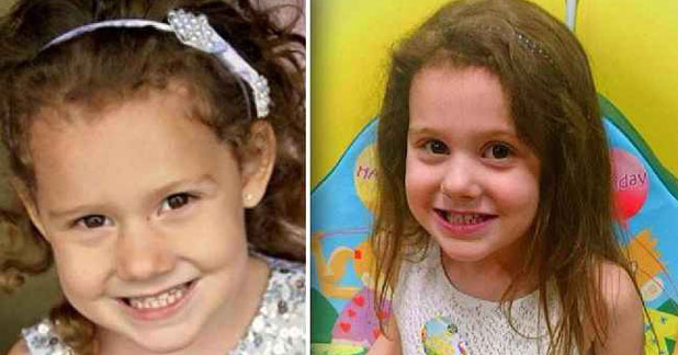 Girl, 5, Died of Asthma Attack after Doctor 'Turned Mum Away For Being Late'