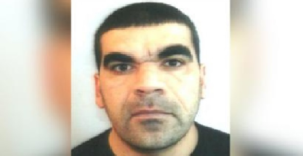 Abdullah, 35, from Newcastle Sentenced to Life for Acts of Terrorism