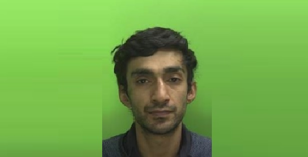 Shaan Oppal, 34, Jailed, Spent Money Using Stolen Bank Cards of Students in Nottingham