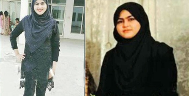Court Rejects Bail Plea of Accused in Murder Of Medical Student Asma Rani