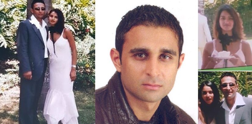 Anessha Khan Opened Up 17 Years After Her Fiancé Naveed Was Killed in Birmingham
