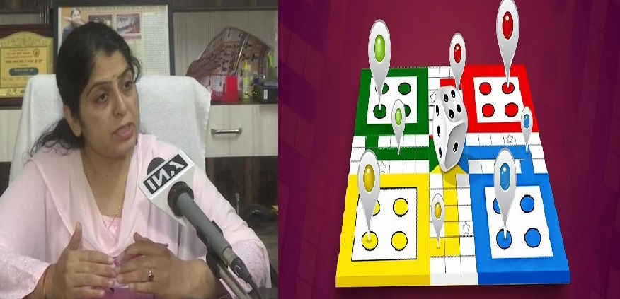Woman Goes to Family Court After her Dad Defeats Her in Ludo Several Times